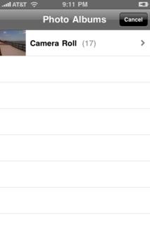 Screenshot 2009.07.12 21.11.56