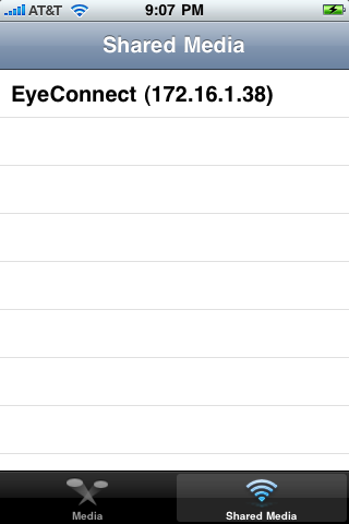 Screenshot 2009.09.07 21.07.52