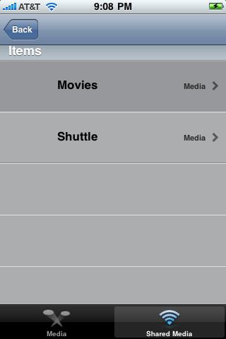 Screenshot 2009.09.07 21.08.07