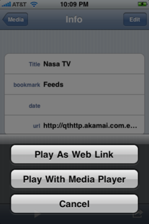 Screenshot 2009.09.14 22.10.02
