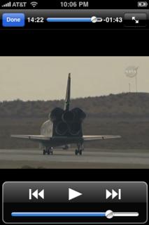 Screenshot 2009.09.14 22.06.57