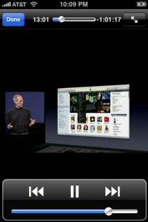 Screenshot 2009.09.14 22.09.35