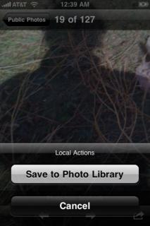 Screenshot 2009.12.10 00.39.09