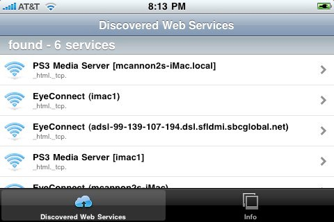 Screenshot 2010.02.28 20.13.18