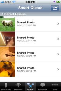 Screenshot 2012.01.04 16.48.09