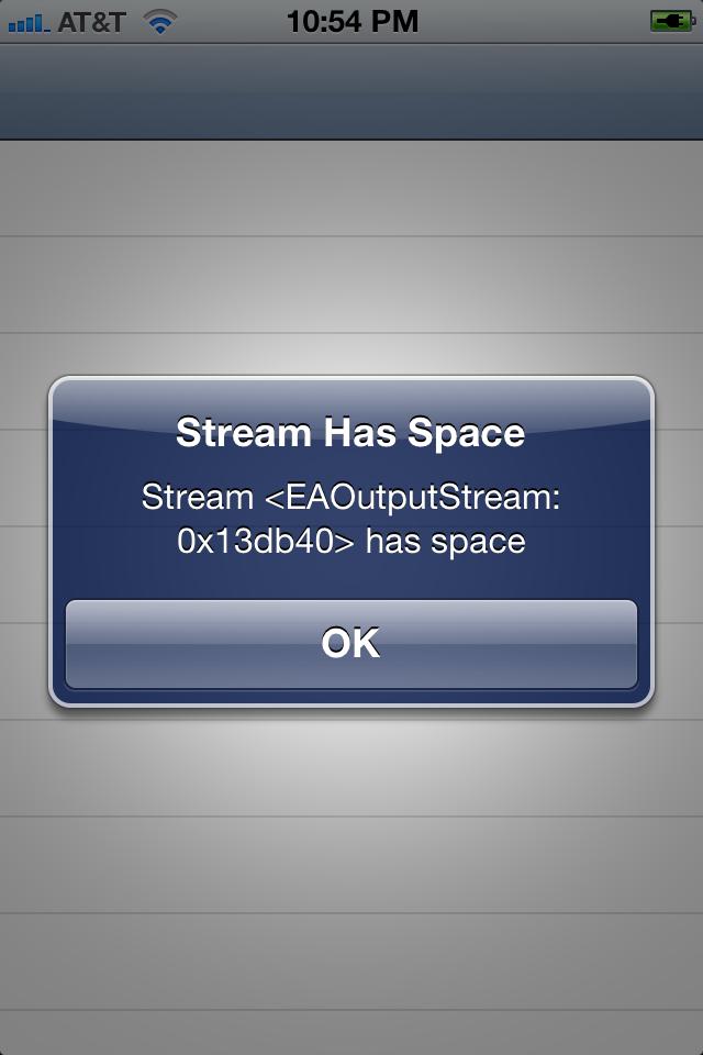 Screenshot 2012.01.07 22.54.32
