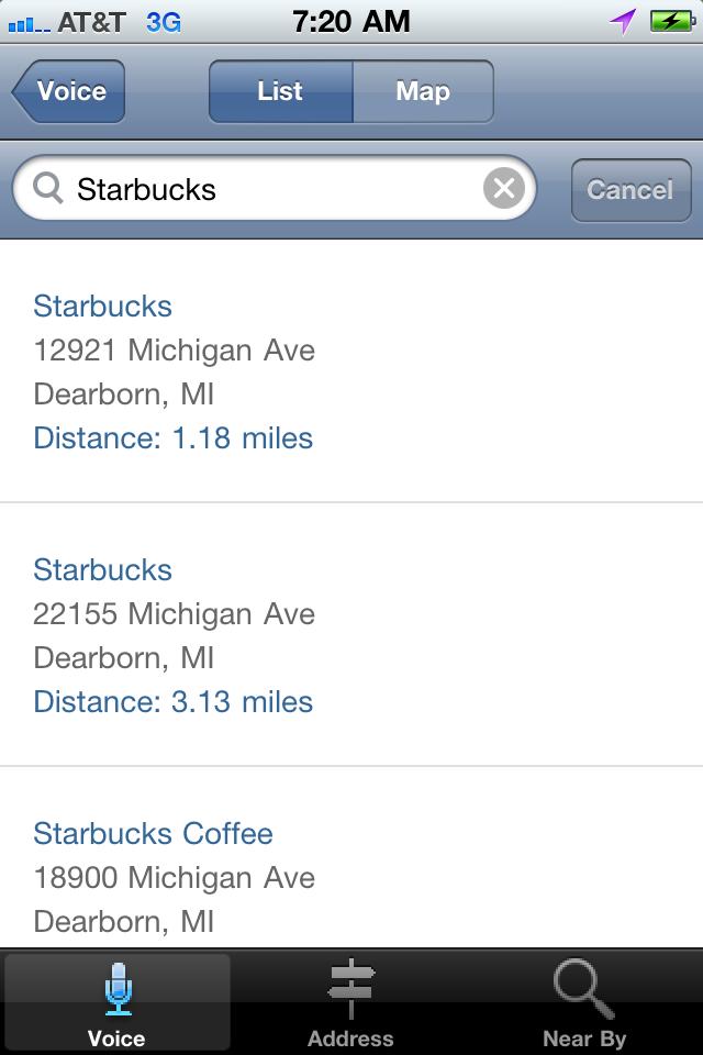 Screenshot 2011.05.05 07.20.20