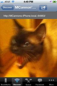Screenshot 2012.01.04 16.48.21