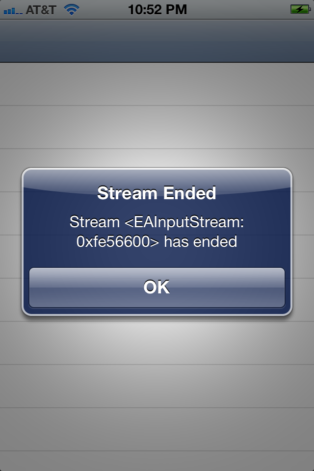 Screenshot 2012.01.07 22.52.55