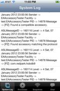 Screenshot 2012.01.07 23.03.25