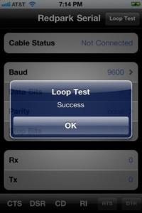 Screenshot 2012.01.08 19.14.18