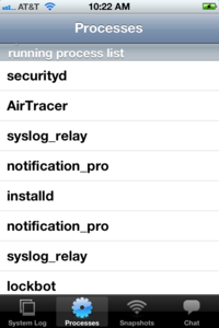 Screenshot 2012.01.07 23.02.57