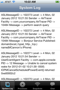 Screenshot 2012.01.02 10.22.28