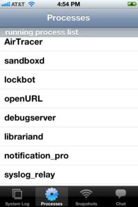 Screenshot 2012.01.07 16.54.22