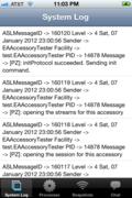 Screenshot 2012.01.07 23.03.33